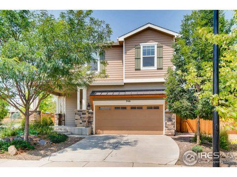 Search Loft Tagged Lafayette Colorado Homes For Sale