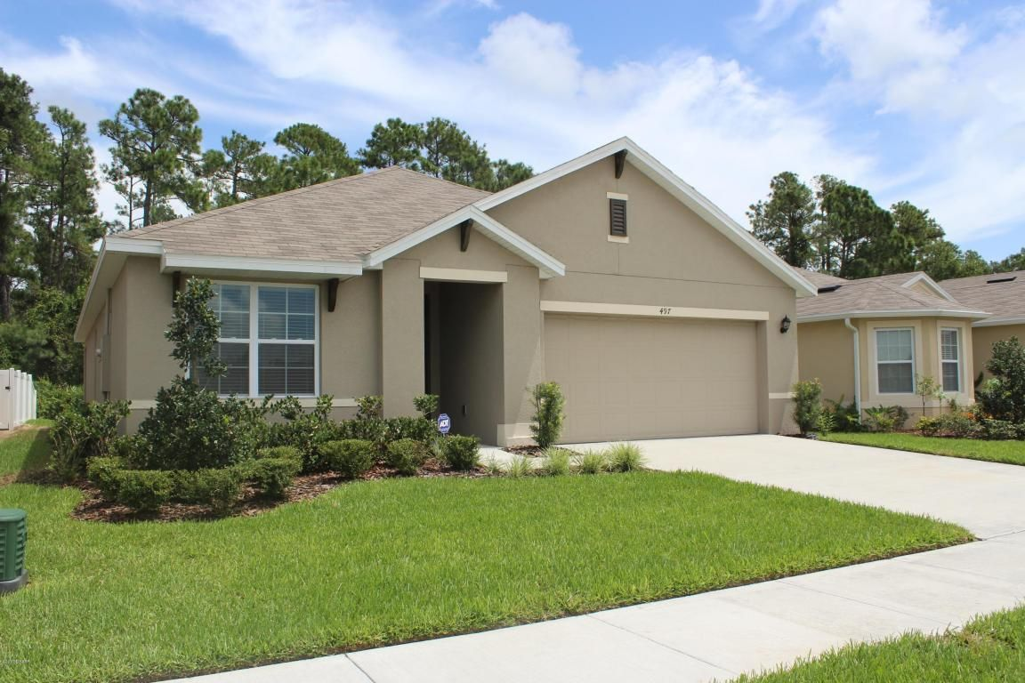 houses for sale new smyrna beach | home design inspirations
