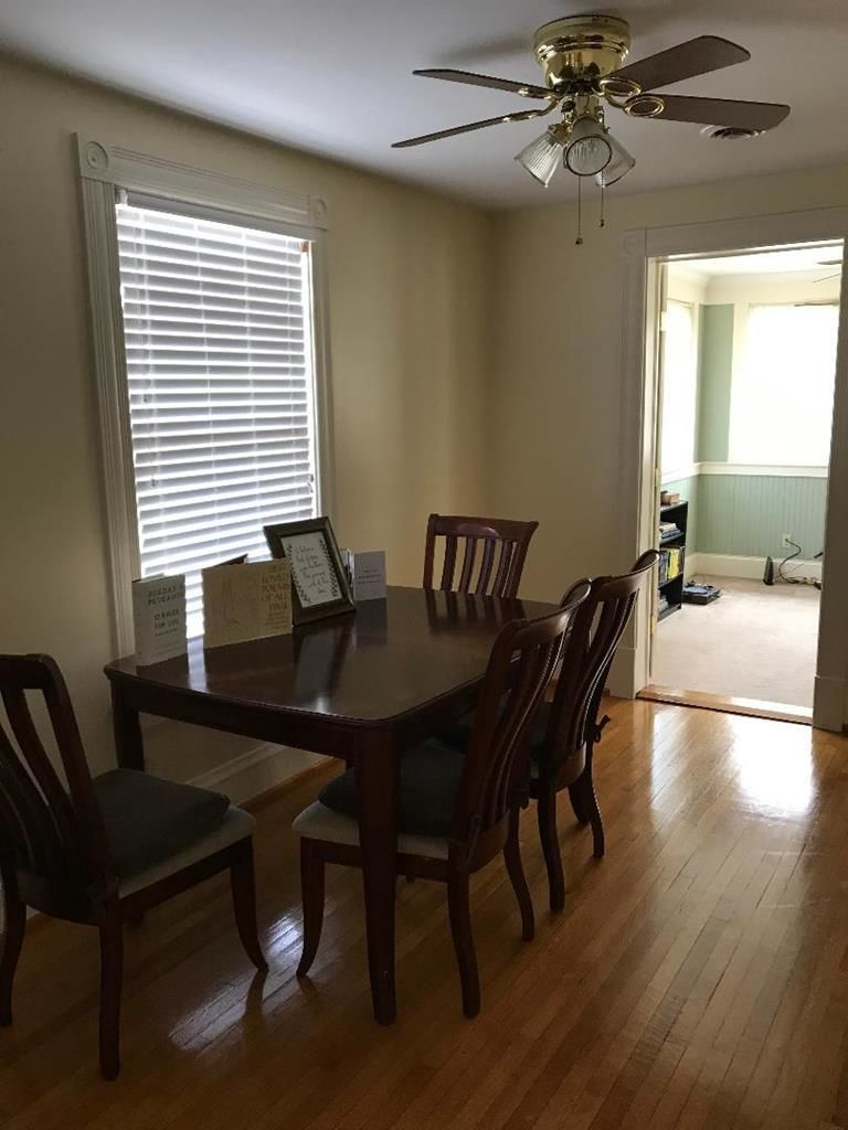Elmira, NY Homes For Rent | Real Estate by Homes com