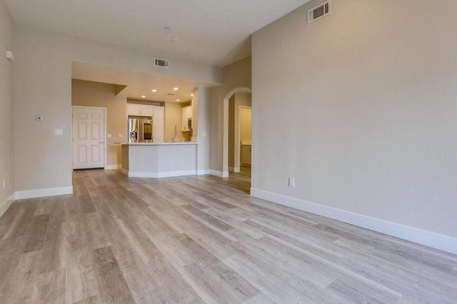 Move In Ready New Home In Epic on 5th Community