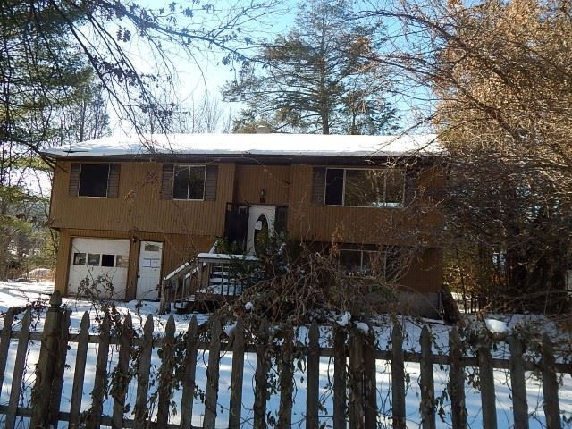 8 BUTTERCUP RD Loch Sheldrake NY 12733 id-957859 homes for sale