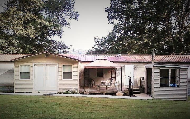 239 PEBLEY HOLLOW RD Speedwell TN 37870 id-698314 homes for sale