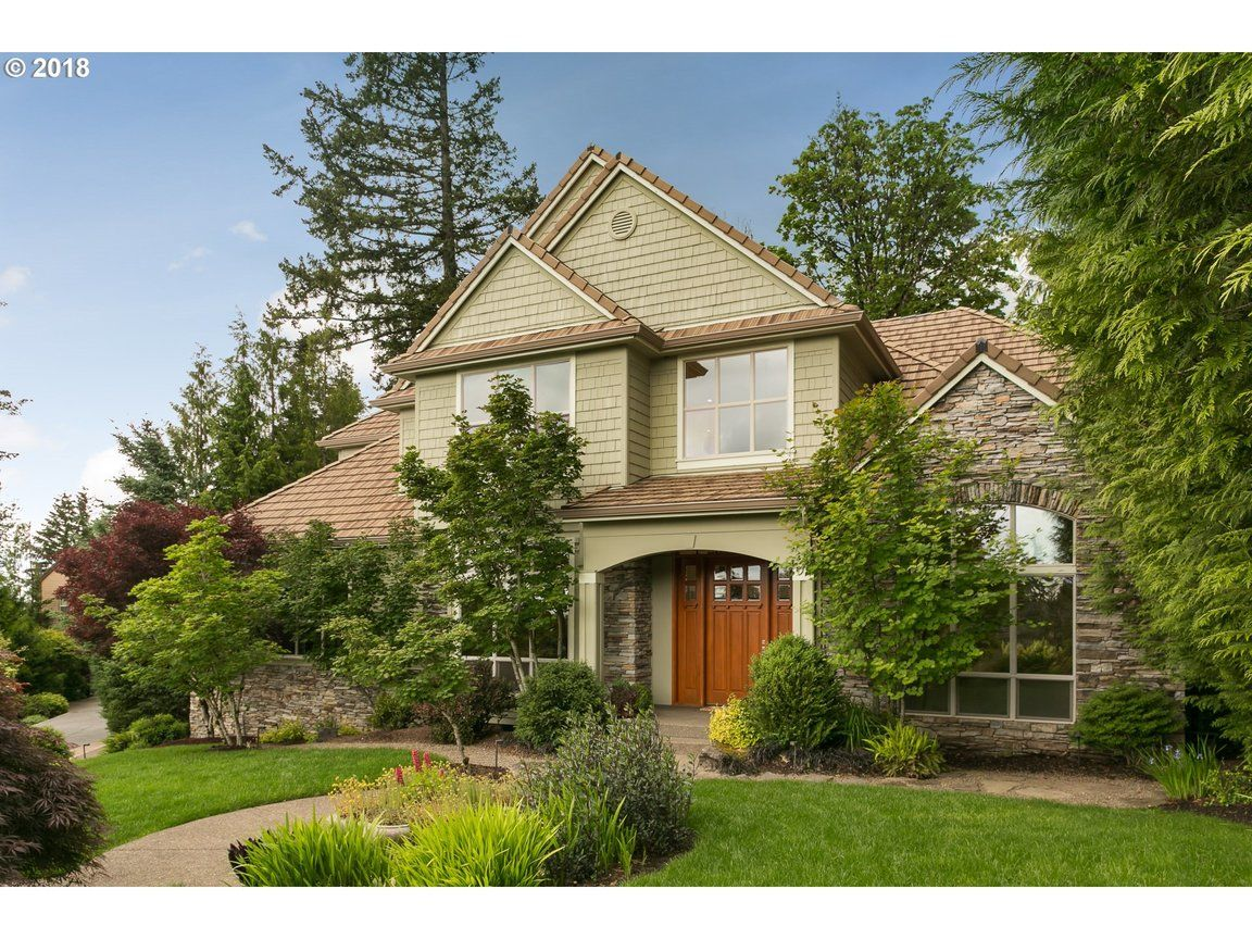 376 NW 81ST PL Portland OR 97229 id-1017336 homes for sale