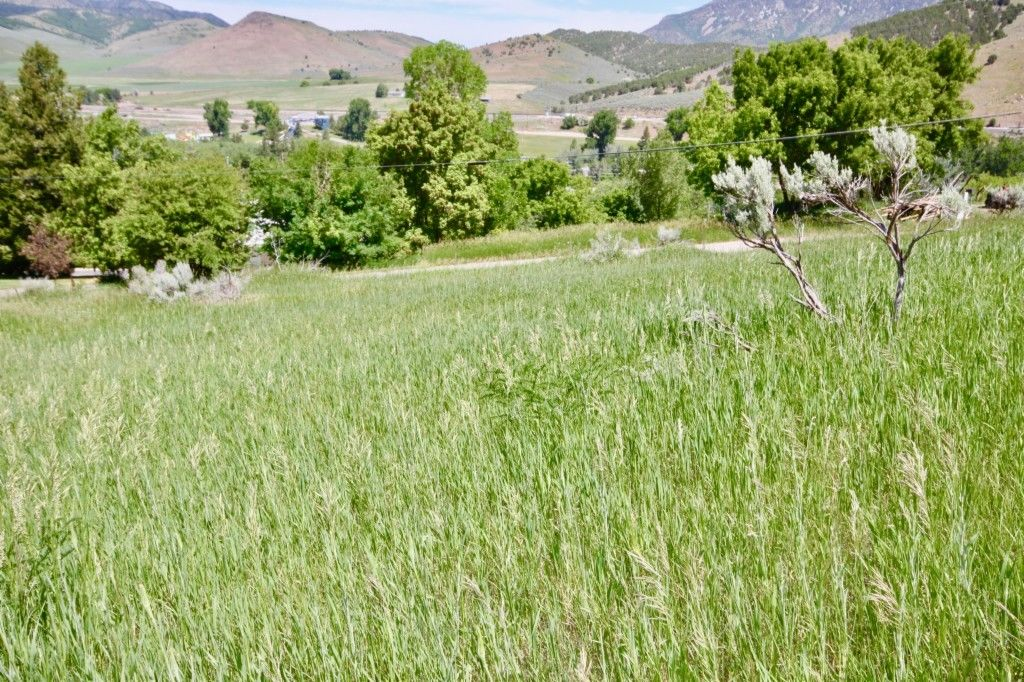00 S CENTER ST Lava Hot Springs ID 83246 id-629918 homes for sale