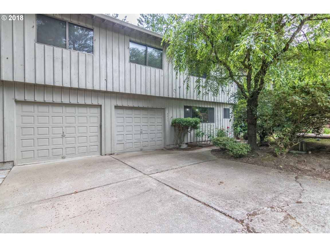 4433 SW TUNNELWOOD ST Portland OR 97221 id-1160774 homes for sale
