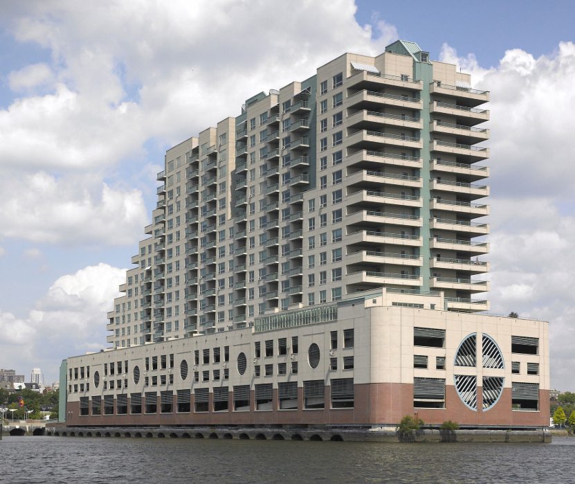 Ready To Build Home In The Residences at Dockside Community