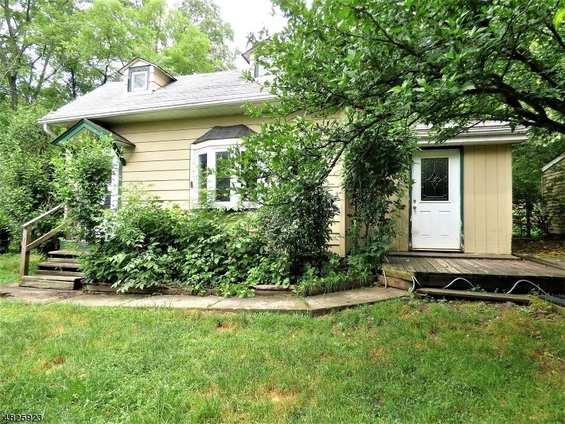 1059 COUNTY ROUTE 521 Stillwater Twp. NJ 07860 id-1003092 homes for sale