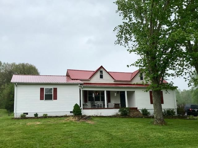 1408 PAUL REECER RD Moss TN 38575 id-479309 homes for sale
