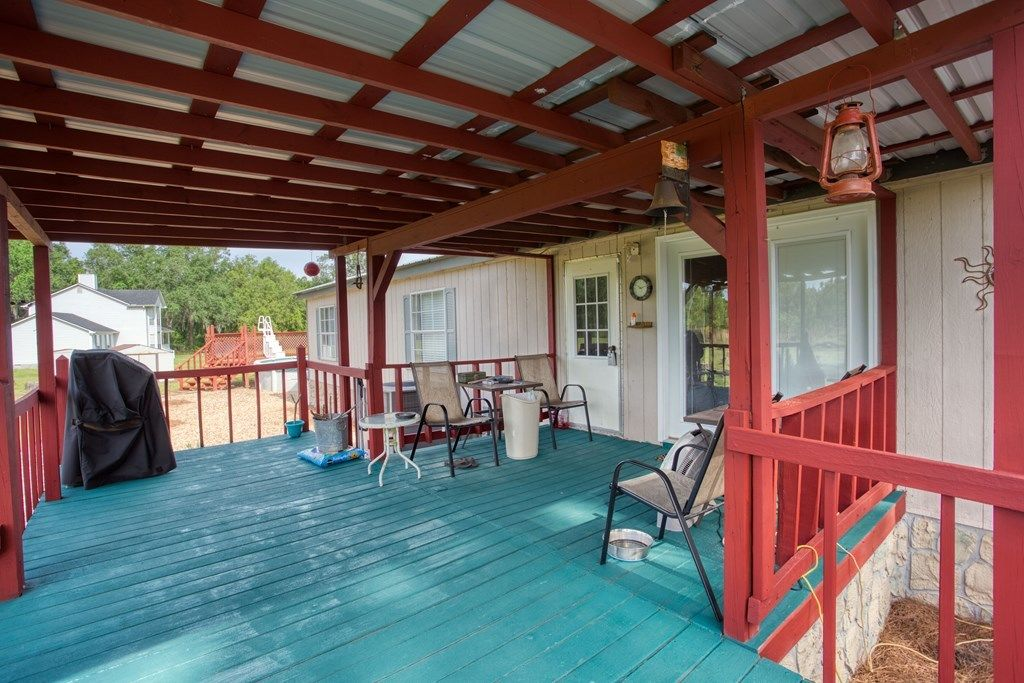 Mobile Homes For Sale in Lowndes County, GA | Homes com