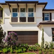 Move In Ready New Home In Pointe Midtown Community