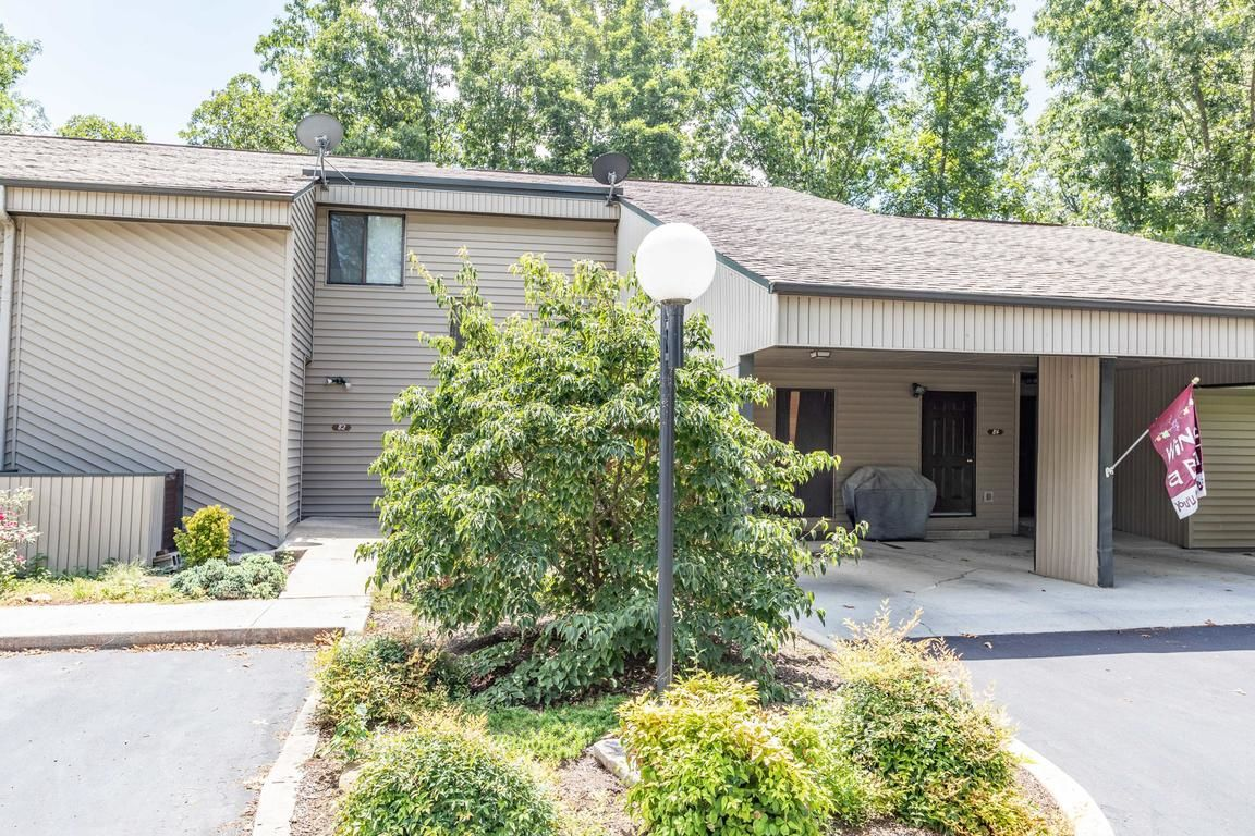74 #82 LAKESHORE COURT 82 Fairfield Glade TN 38558 id-915434 homes for sale