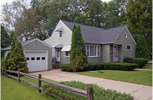 Baraboo WI Homes for Sale Baraboo Real Estate at Homescom