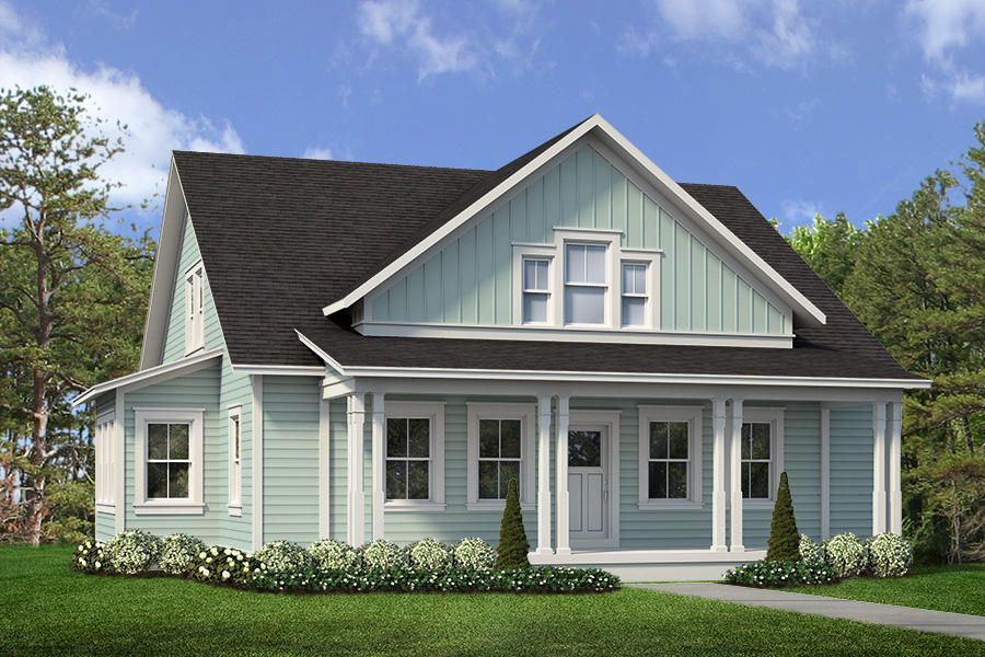 Find New Homes For Sale Home Builder Listings In Salt Lake County Ut Homes Com