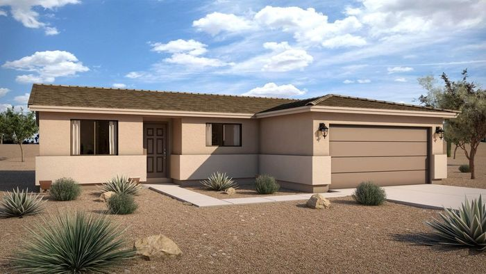 Ready To Build Home In Morgan Taylor Homes- Build On Your Lot Community