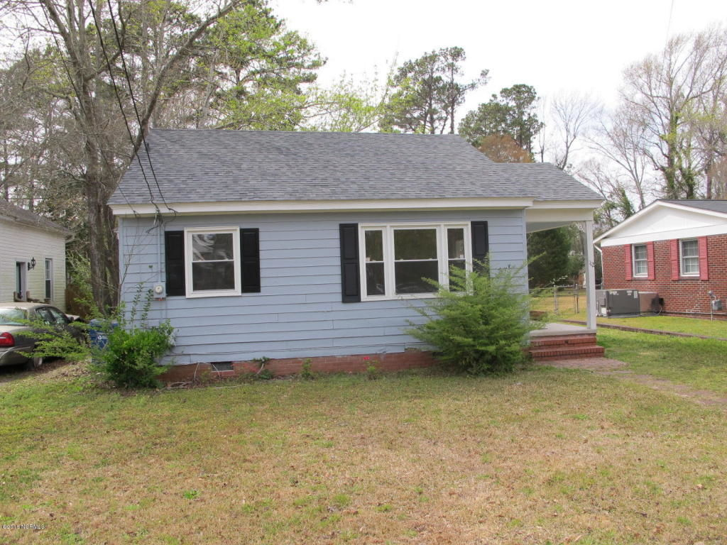 112 15TH STREET Wilmington NC 28401 id-1065992 homes for sale