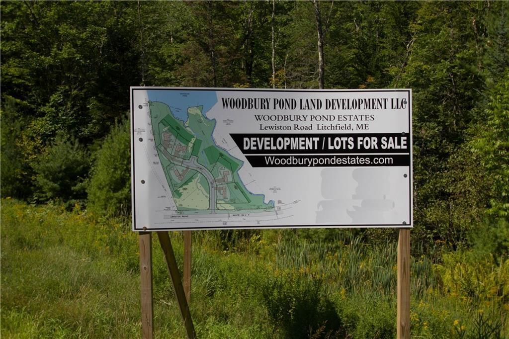 Land For Sale in Kennebec County, ME | Homes com