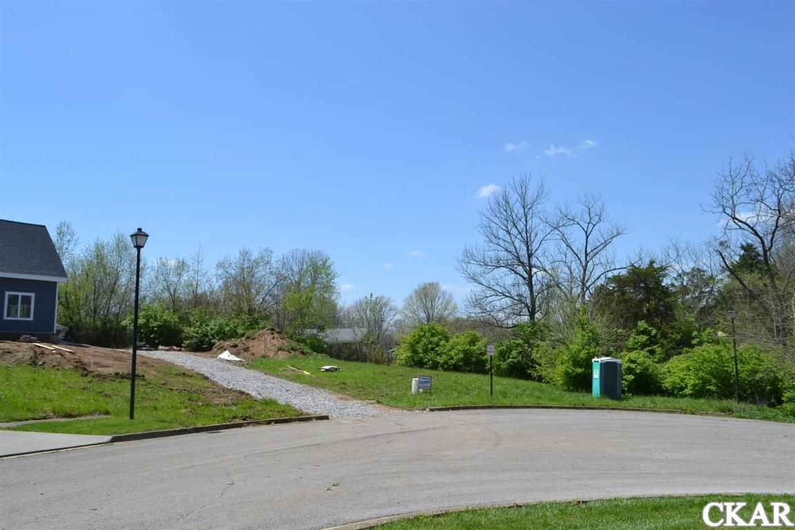 105 COLONIAL WAY Danville KY 40422 id-460395 homes for sale