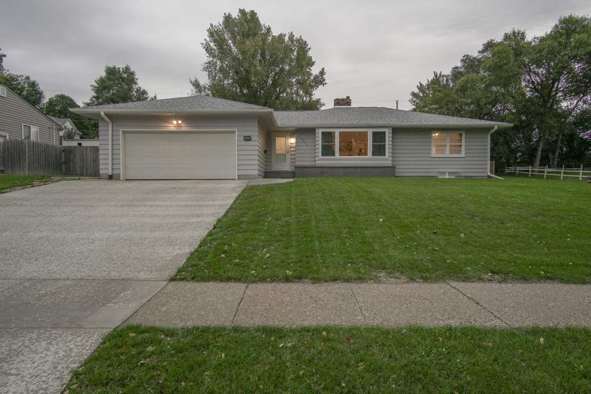 4415 5TH AVE Sioux City IA 51106 id-1510422 homes for sale