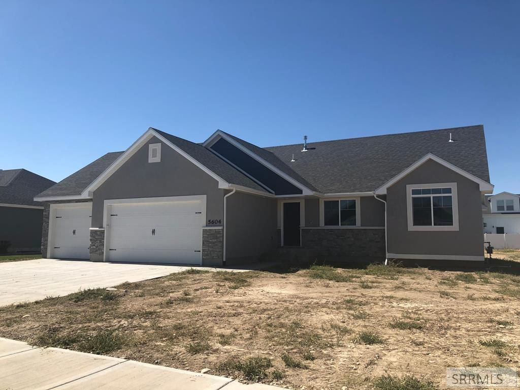Idaho Falls, ID New Homes For Sale | Real Estate by Homes com