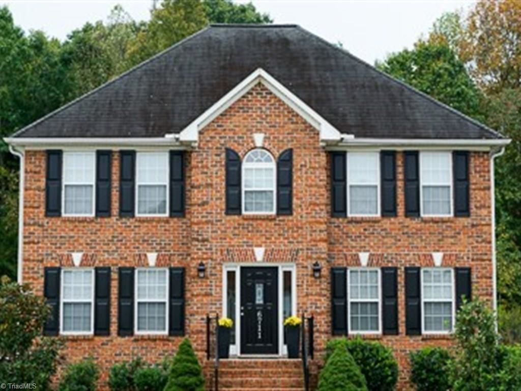 Find Homes For Sale In Clemmons Nc