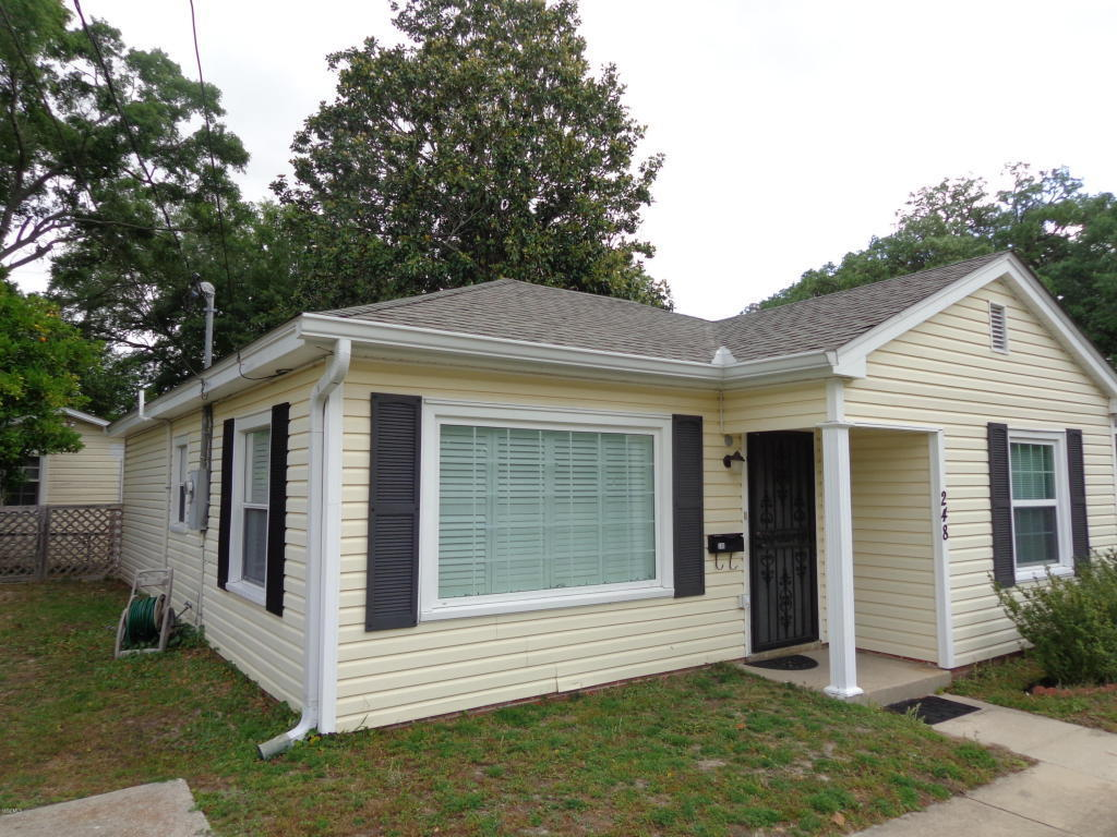 Search Dryer Tagged Biloxi Mississippi Homes For Sale
