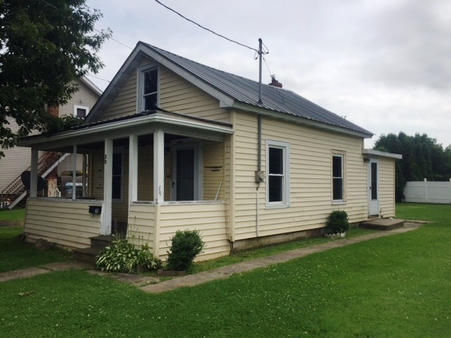 30 FRANKLIN STREET Massena NY 13662 id-957660 homes for sale