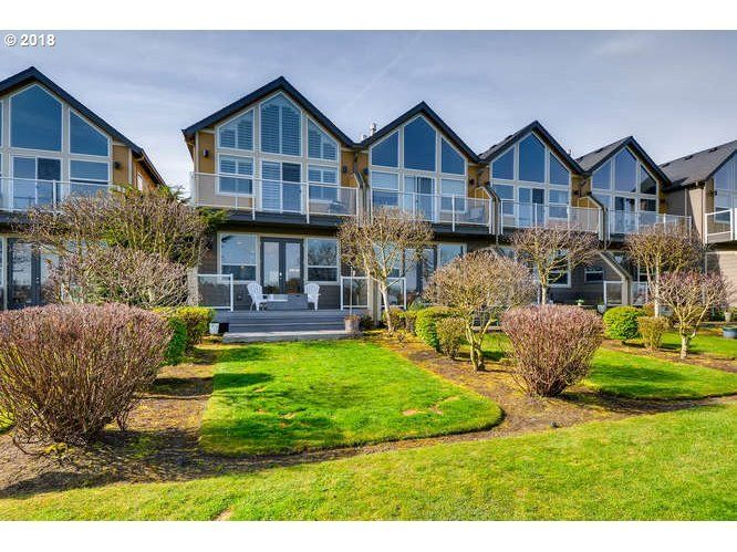 867 N HARBOUR DR Portland OR 97217 id-1084102 homes for sale