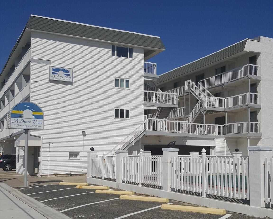 505 E 4TH 312 North Wildwood NJ 08260 id-549697 homes for sale