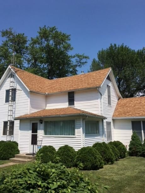 41660 CHENEYVILLE RD Hoopeston IL 60942 id-1379242 homes for sale