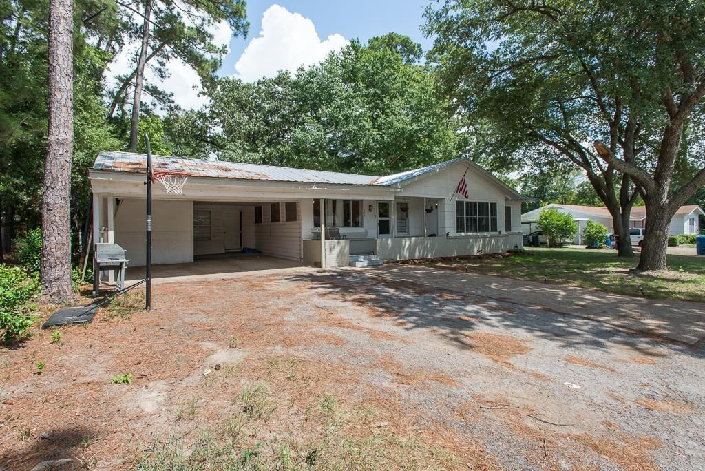 Search Porch Tagged Athens Texas Homes For Sale