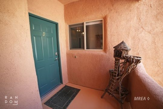 760 HARDY WAY D Mesquite NV 89027 id-976576 homes for sale