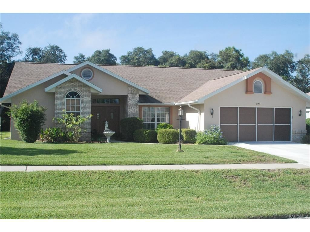 citrus county fl homes for sale real estate florida homes com