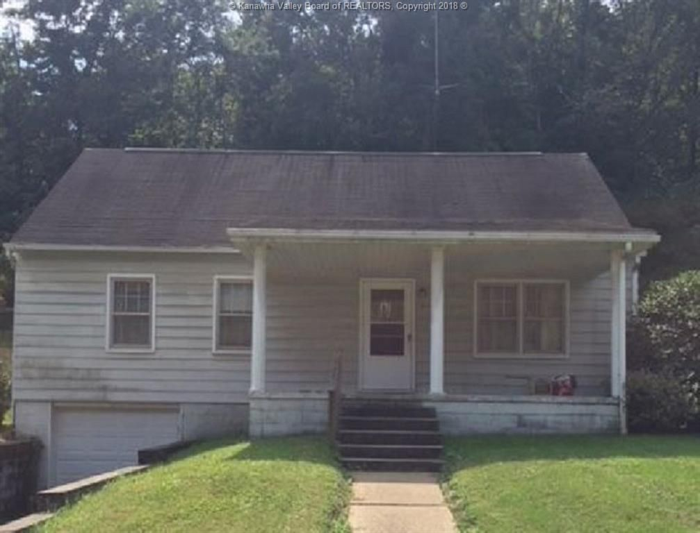 1010 FIFTH STREET New Haven WV 25265 id-1289650 homes for sale