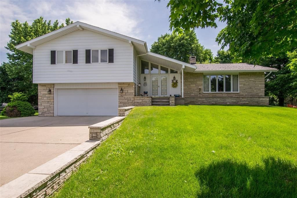 507 1ST AVENUE Clarence IA 52216 id-1511918 homes for sale