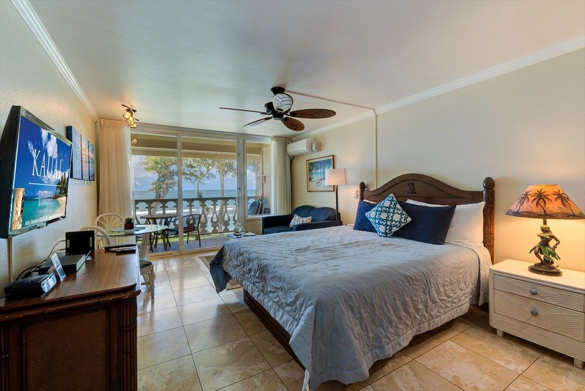 0440 ALEKA PL 325 Kapaa HI 96746 id-1467997 homes for sale
