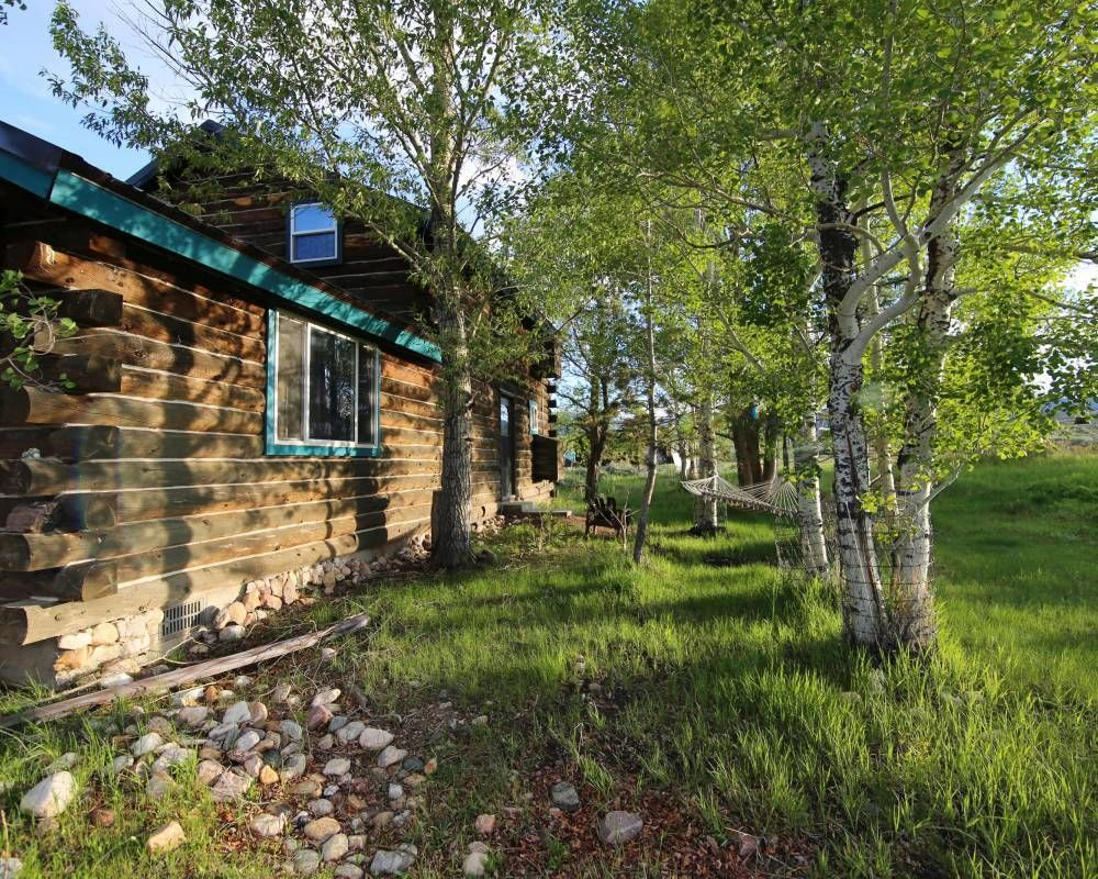 Cowdrey, CO 80434 Real Estate Listings | Homes com