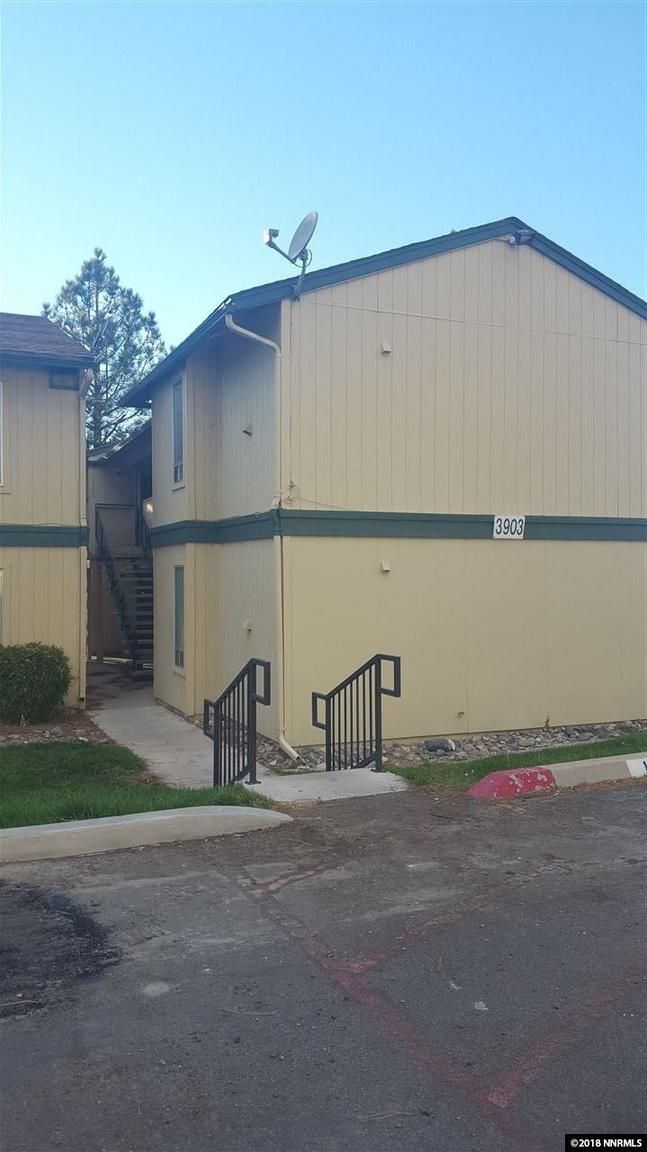 3903 CLEAR ACRE 16 Reno NV 89512 id-1608075 homes for sale