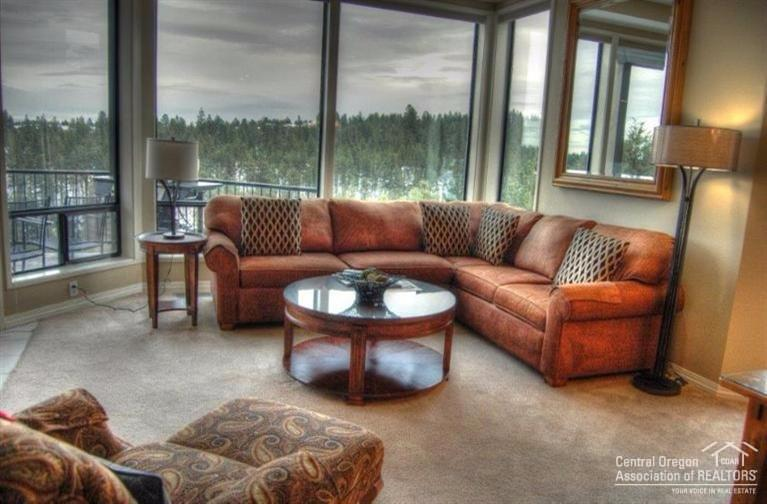 19717 SW MT BACHELOR DRIVE UNIT: 319D Bend OR 97702 id-192485 homes for sale
