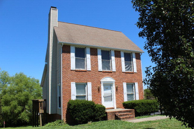 1463 OXFORD PLACE Cookeville TN 38501 id-962825 homes for sale