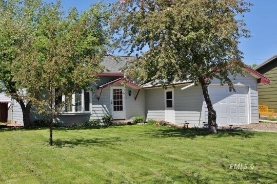 1013 DOEDEN AVE Miles City MT 59301 id-328971 homes for sale