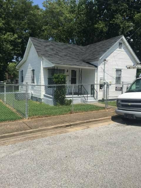 1919 BLACKFORD ST Chattanooga TN 37404 id-345047 homes for sale