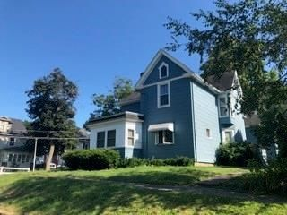 Peachy Shortsville Ny Homes For Sale Real Estate By Homes Com Download Free Architecture Designs Rallybritishbridgeorg