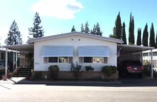 2706 W ASHLAN AVENUE UNIT: 296 Fresno CA 93705 id-1629156 homes for sale