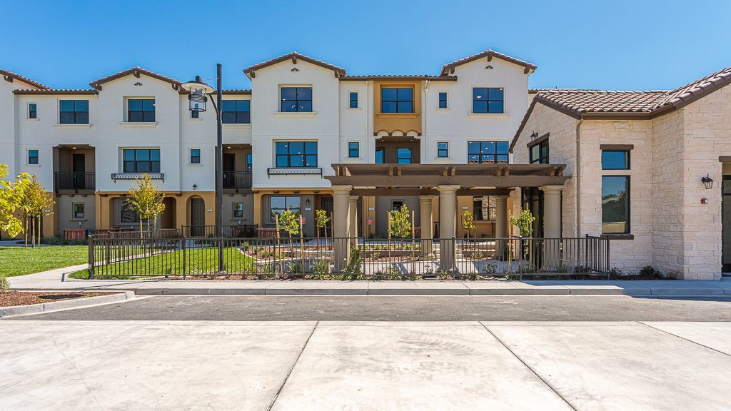 Ready To Build Home In Elev8tion in Sunnyvale Community
