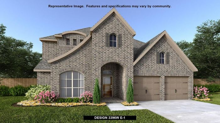 4 Bedroom Houses For Sale Above 200 000 In San Antonio Tx 78253 Homes Com