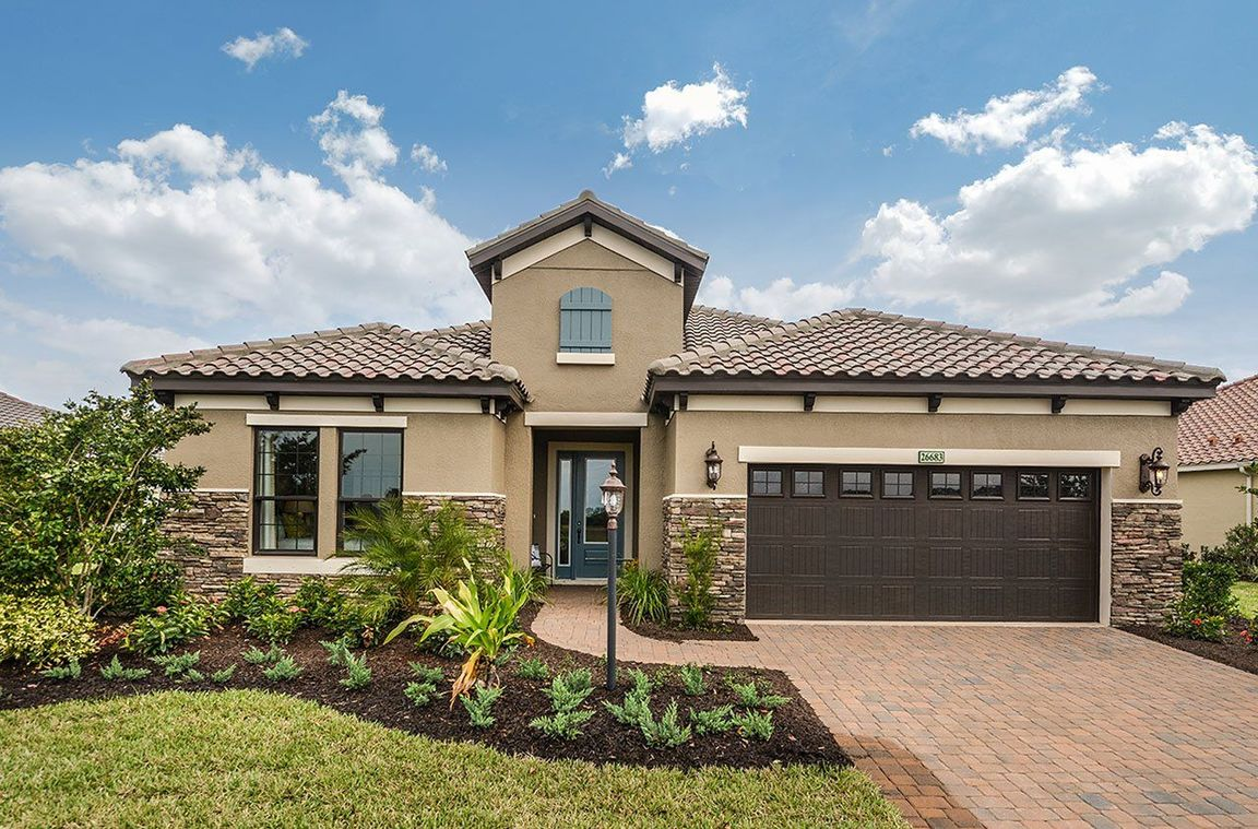 Englewood, FL New Homes For Sale | Homes.com