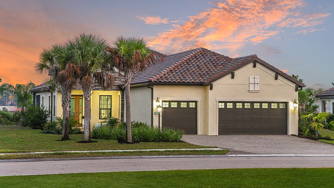 Englewood, FL Homes For Sale | Real Estate by Homes.com