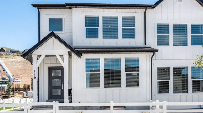 Find New Homes For Sale Home Builder Listings In Davis County Ut Homes Com