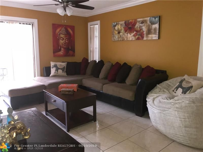 1436 PINES LN Find Florida homes near