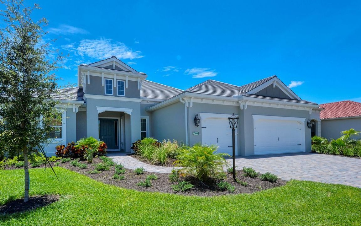 Englewood, FL New Homes For Sale   Homes.com